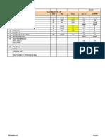 Raipur Cost (2).xls