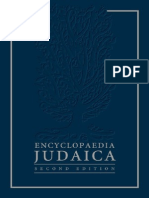 Encyclopaedia Judaica - Vol 02 (Alr-Az)