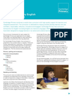 23894-cambridge-primary-english-curriculum-framework