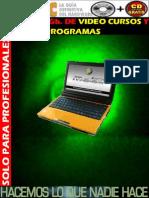 cursodemantenimientodecomputadoras-110925173051-phpapp02