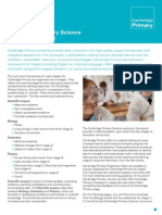 25128-cambridge-primary-science-curriculum-framework