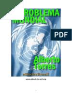 Ilusão o Problema Mundial