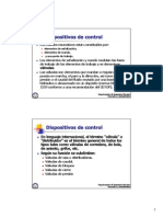 DiagramaNeumático.pdf