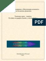 Artículo Fonopuntura y Musicoterapia.pdf