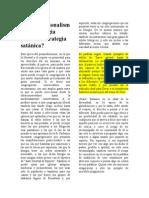 Articulo acerca de denominaciones