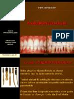 Curs 1-2 Morfofiziologie parod..ppt