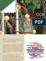 Book Needo 2014