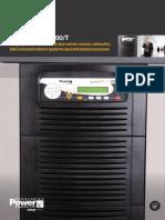 UPS 348-01-01 PowerWAVE 3000T.pdf