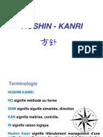 HOSHIN-KANRI.pdf