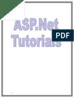ASP Net Notes1
