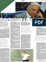 artigoabril2014