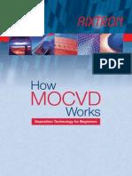 MOCVD-Brochuere E LoRes
