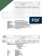 GCF-FO-170-006 Base de Datos de Los Estudiantes Que Desarrollan Practicas Formativas en Programas de La Salud v0