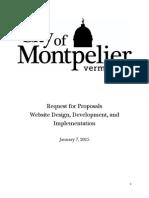 Montpelier Vt Website r Fp