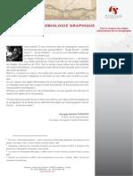 semiologie_graphique.pdf