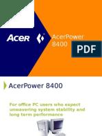 AP8400
