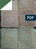 Samratul Fawad Farsi