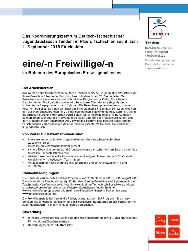 Großzügig Lebenslauf Des Privatbankiers Zeitgenössisch ...