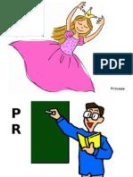 difonos consonanticos