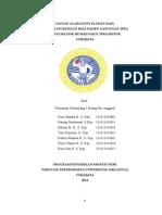 SAP TERAPI LINGKUNGAN.doc