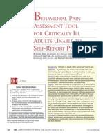 jurnalllll.pdf