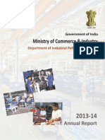 AnnualReport Eng 2013-14