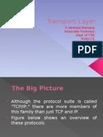 ch2-transport layer.pptx