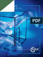 IdealStandard-Genera-Catalogue-2014.pdf