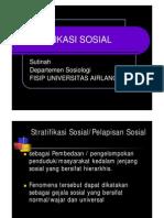 Stratifikasi Sosial (materi dari luar, bukan Pak Ali).pdf