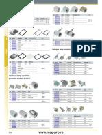 Various Lamp Sockets