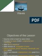 Waves Basicsstuver 100518155745 Phpapp02