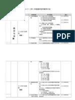 SJKC RPT MATEMATIK TAHUN 2.docx