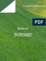 1130 Environmental Ser