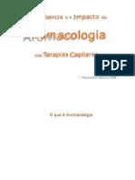 Aromacologia Neurociencia PDF