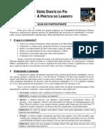 Diantedopai_1_Participante