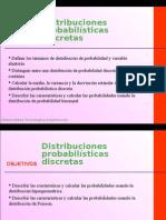 7. Distribuciones probabilísticas discretas.ppt