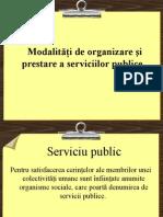 Prezentare SP APC 2014 Debutanti