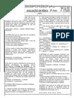 EETEPA FIS 2012 1 ANO 2 FASE Agroindustria e Meio Ambiente Matutino Rec