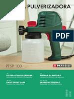 pistola pintura .PDF
