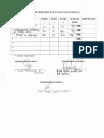IMG_20141106_0001.pdf