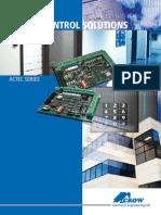 Access Control 2010_web
