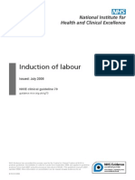 induction of laour.pdf