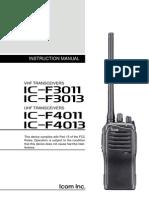 IC-F3011_F4011_manual.pdf