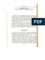 11.Tabloul Clinic Si Tratamentul Edentatiei Totale