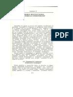 13.Sindromul Disfunctional Al Sistemului Stomatognat
