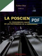 Epistemología Francesa Gracia