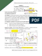 Chap4 MEF Structures Poutres H13