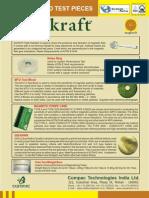 MPI - Catalogue_Test Pieces