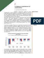 artigianato_I_sem_2014_rev0 (1).pdf