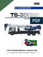 TS-300BR_VOLVO_VM-310_6.pdf